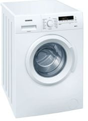 Siemens pralni stroj WM14B222