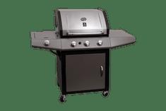 Activa grill gazowy wózek Arizona (19741)