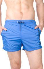 Pepe Jeans pánské plavky Akers