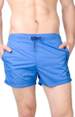 Pepe Jeans moške kopalke Akers