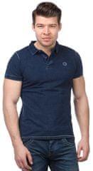 Pepe Jeans koszulka polo męska Simon