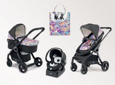 Chicco Urban PLUS 5w1