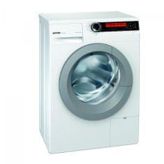 Gorenje W 6843 T/S Elöltöltős mosógép