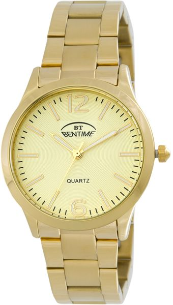 Bentime 007-KMPS10562A