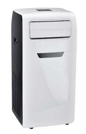 GUZZANTI GZ 1200 Mobil légkondicionáló
