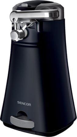 SENCOR SMO 6601