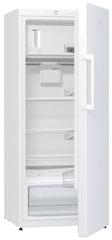 Gorenje hladilnik RB6152BW