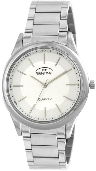 Bentime 006-KMPS10228A