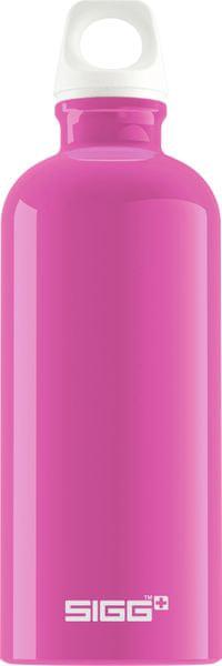 Sigg Fabulous Pink 0,6L
