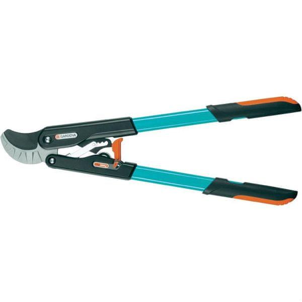 Gardena Ráčnové nůžky na větve Comfort SmartCut (8773)