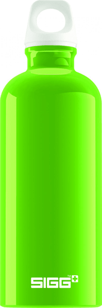 Sigg Fabulous Green 0,6L