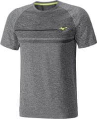Mizuno koszulka sportowa męska Tubular Helix Tee