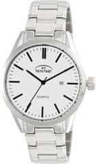 Bentime zegarek męski 007-KVL1713A