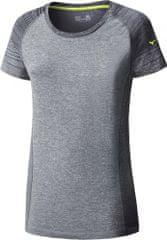 Mizuno majica s kratkimi rokavi Tubular Helix