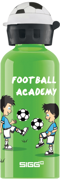 Sigg Football Academy 0,4L