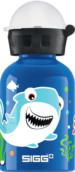 Sigg Sealife 0,3L