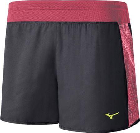 Mizuno kratke hlače PhenixPrinted Sqr4.0, XL