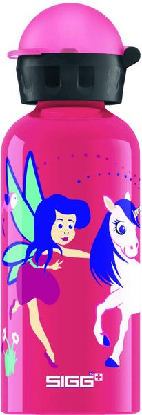 Sigg Fairy Unicorn 0,4L