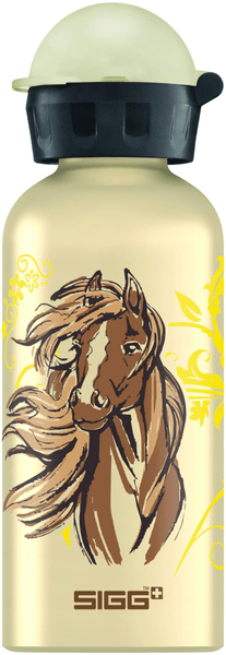 Sigg Horse Family 0,4L