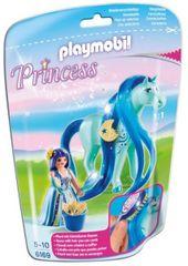 Playmobil 6169 Sarkifény és Holdsugár