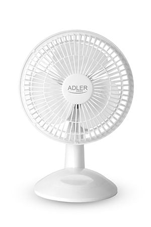 Adler ventilator AD 7301