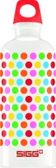 Sigg Dots 0,6L