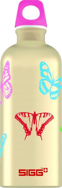 Sigg Butterflies 0,6L