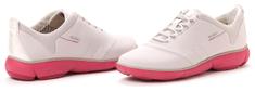 Geox női sportcipő Nebula