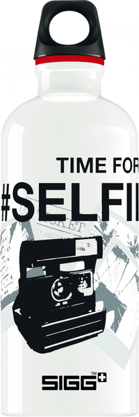 Sigg Selfie Time 0,6L