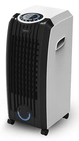 Camry prenosni ventilator CR7905