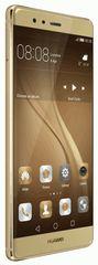 Huawei P9 Dual SIM 3GB/32GB, Prestige Gold