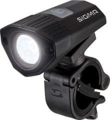Sigma Buster 100 kolesarska luč