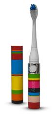 Camry električna četkica za zube (CR2158)