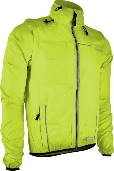 Silvini Vetta MJ451 Lime XL