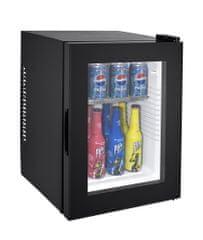 GUZZANTI GZ 44G Hűtőszekrény