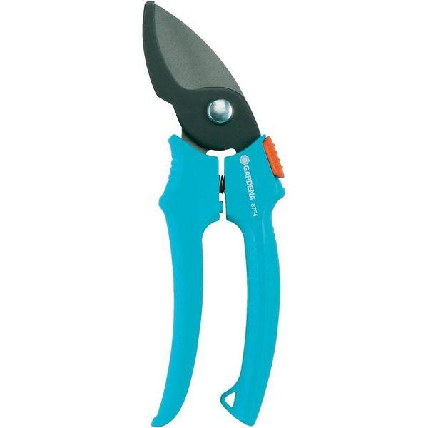 Gardena Zahradní nůžky Classic (8754)