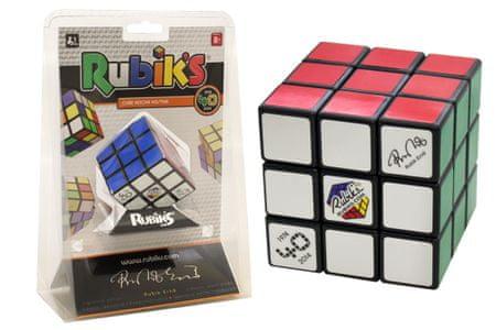 """Rubik rubikova kocka 3x3 """"40th"""""""