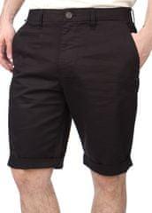 FOX moške kratke hlače SelecterChino