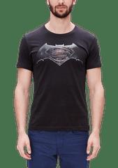 s.Oliver férfi póló