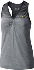 Mizuno majica Tubular Helix Singlet