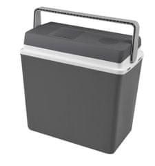 Malatec Coolbox lodówka turystyczna 22l