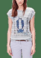 s.Oliver dámské tričko