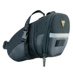 Topeak torbica torbica Aero Wedge Pack s trakovi, L
