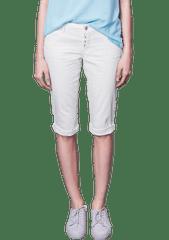 s.Oliver 3/4 spodnie damskie