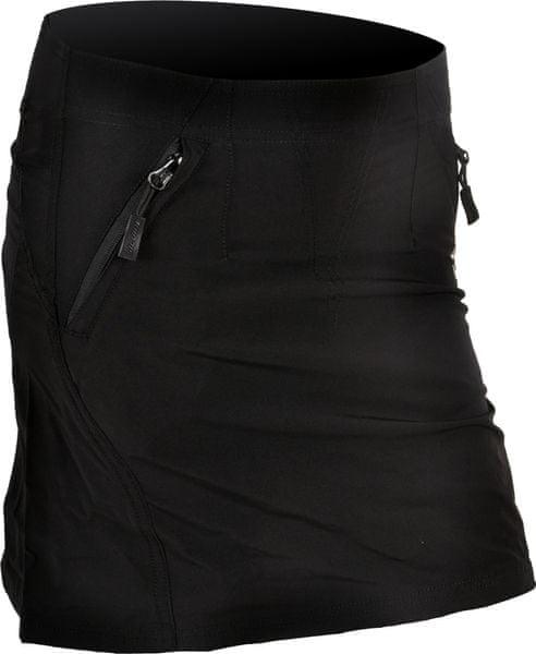 Silvini Invio WS859 Black XL