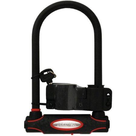 Master Lock ključavnica U-bar 8195, 250x140x16