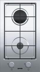 Gorenje plinska ploča za kuhanje G340UX