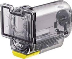 Sony MPK-AS3 Pouzdro pro snímání pod vodou