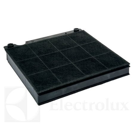 Electrolux E3CFE15