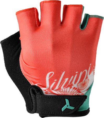 Silvini Testa WA826 Punch M